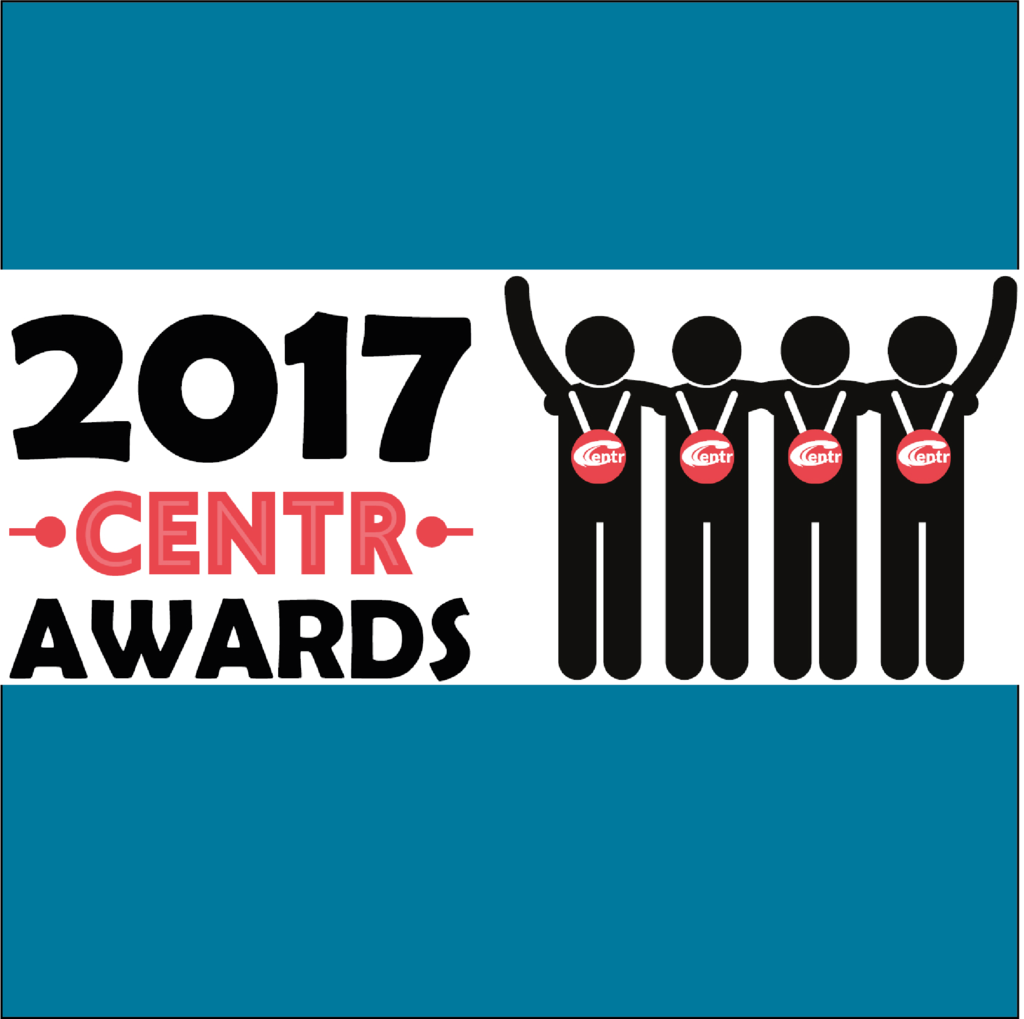 CENTR_Awards_01.png